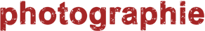 oneworld-photographie.com